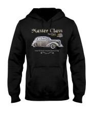 FastLane Master Class Hooded Sweatshirt thumbnail