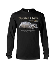 FastLane Master Class Long Sleeve Tee thumbnail