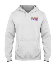 FastLane BLOWN 55 Hooded Sweatshirt thumbnail