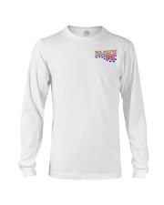FastLane BLOWN 55 Long Sleeve Tee thumbnail