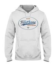 FastLane ORIGINAL Hooded Sweatshirt thumbnail