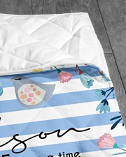 """1 DAY LEFT - GET YOURS NOW Quilt 50""""x60"""" - Throw aos-quilt-50x60-lifestyle-closeup-front-07"""