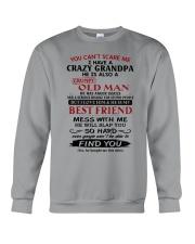 1 DAY LEFT - GET YOURS NOW Crewneck Sweatshirt thumbnail