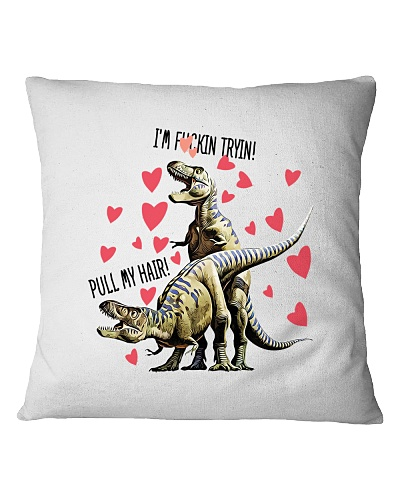Funny Couples Gift - Limited edition