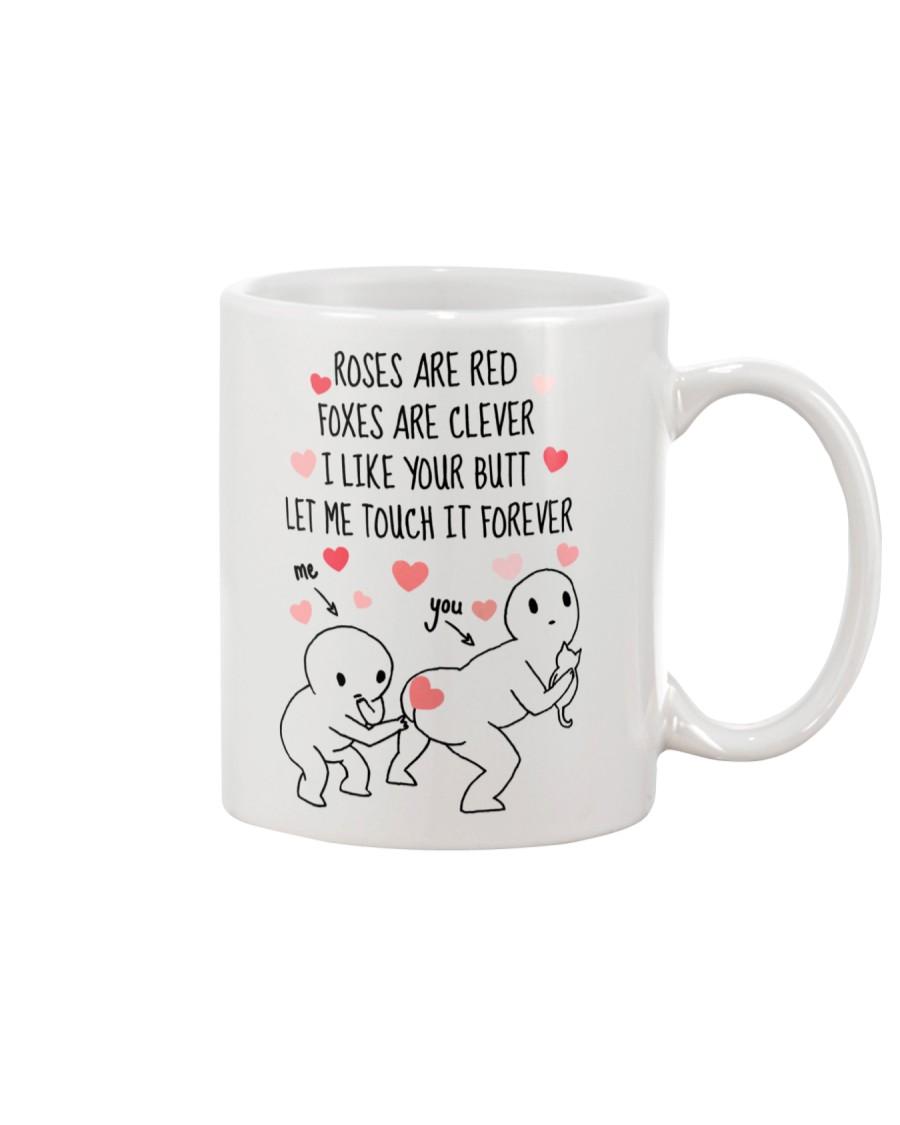 Funny Gifts Mug