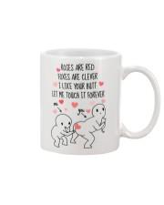 Funny Gifts Mug thumbnail