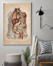 Surgeon Human Organs 11x17 Poster lifestyle-poster-1