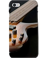 Super Cool Bass  Phone Case i-phone-7-case
