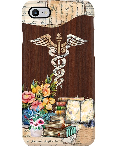 Physician Assistant Gift