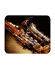 Saxophone Gift Mousepad thumbnail
