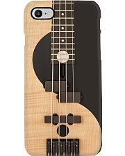Bass Guitar Basic Image Phone Case i-phone-7-case