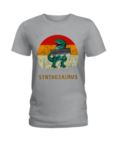 Synthesaurus Synthesizer