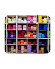 Crochet And Knitting Store Mousepad thumbnail