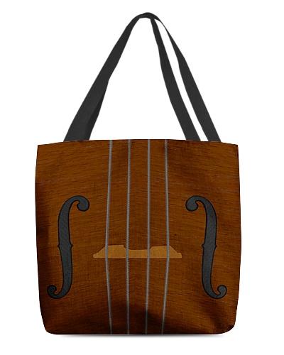 Cello Unique all-over tote