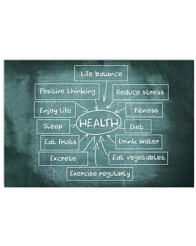 Dietitian Nutritionist Life Balance