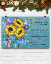 Faith Love Hope Family Suicide Prevention 17x11 Poster aos-poster-landscape-17x11-lifestyle-28