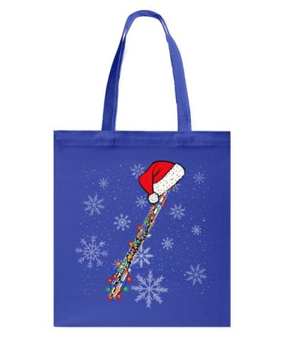 Christmast Flute