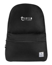 Chef Gift Backpack thumbnail