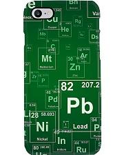 Chemist Gift Phone Case i-phone-7-case