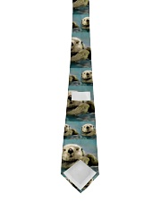 Otter Cute otters Tie back