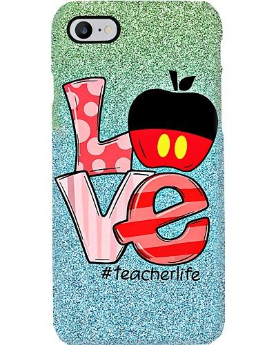Love Teacher Life