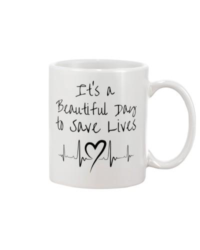 Save Life CNA