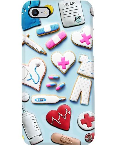 Nurse Gift Medical Nursing Icons