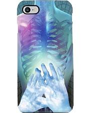 Chiropractor Unique Gift Phone Case i-phone-7-case