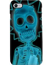 X-ray Funny Radiology  Phone Case i-phone-7-case