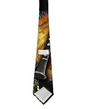 Fashion Vintage Clarinet Tie back