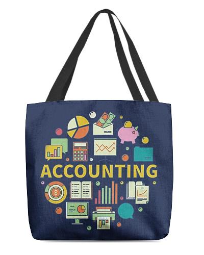 Accountant - Accounting