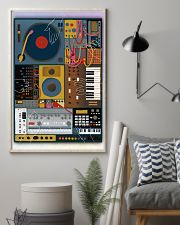 Limited Edition - Selling Out Fast 11x17 Poster lifestyle-poster-1