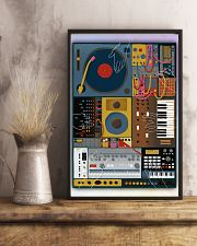 Limited Edition - Selling Out Fast 11x17 Poster lifestyle-poster-3