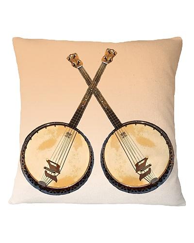 Banjo Double