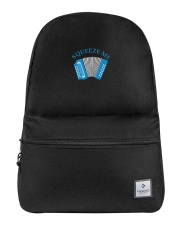 Accordion Squeeze Me Backpack thumbnail