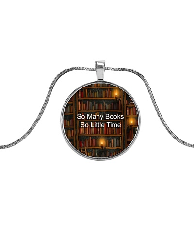 Library Book Art