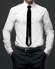 Chef Gift Tie aos-tie-lifestyle-front-01