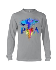 Physician Assistant Unique Mug Long Sleeve Tee tile