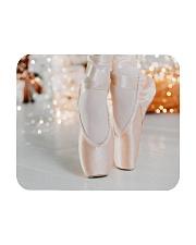 Ballet Shoes Mousepad thumbnail