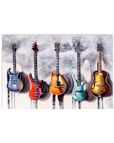 Guitar Art Images