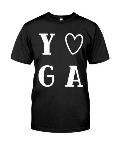 Yoga Practitioner Yoga Instructor Gift