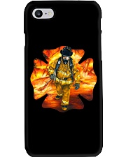 Firefighter Symbol Phone Case i-phone-7-case