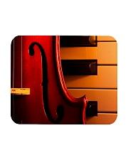 Violin And Piano Mousepad thumbnail