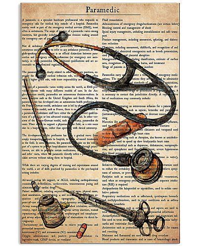 Paramedic Text