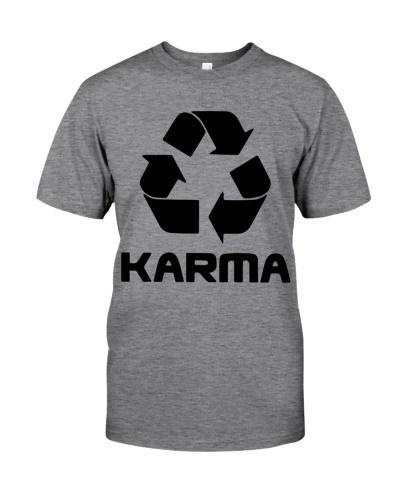 Yoga Karma