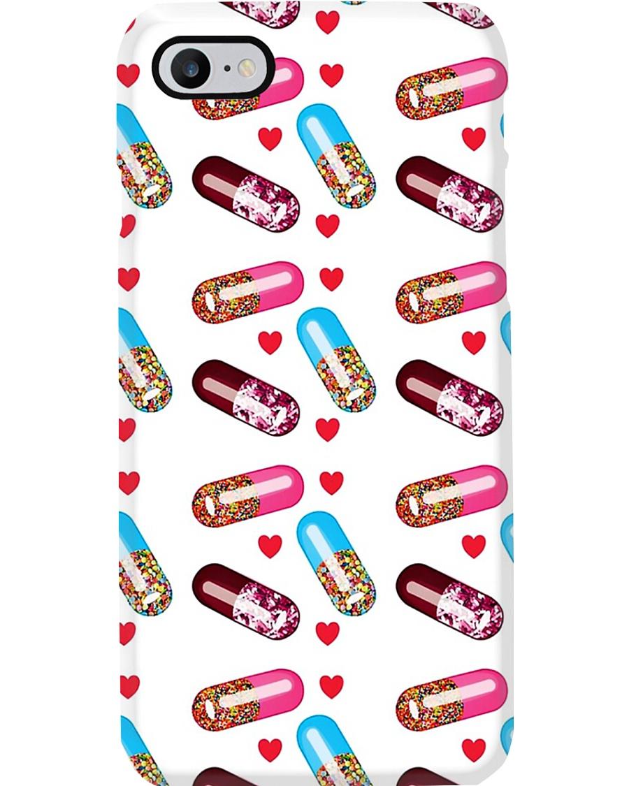 Pharmacist Gift Phone Case