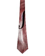 Violin Tie front