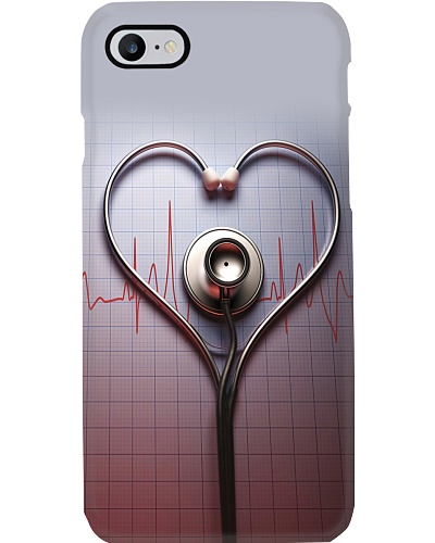 Medical Assistant Stethoscope