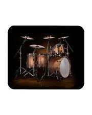 Drummer - Drum Set  Mousepad thumbnail