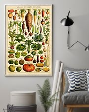 Dietitian Vegetables  11x17 Poster lifestyle-poster-1